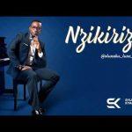 Nzikiliza By Silver Kyagulanyi New Ugandan Music