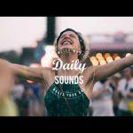 Izzamuzzic Adventure Original Mix Coldplay
