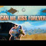 Kina - Can We Kiss Forever (Richez & Mattrixx Remix)