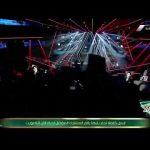 محمد أوليا أجمل أخطائي حصريا 2020 Mohammed Awlia Ajmal Akhtaey