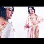 أول أغنية شاوية 2020 chanson chaoui 2020