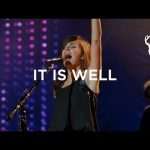 I Could Sing Of Your Love Forever – Steffany Gretzinger | Bethel Music Worship