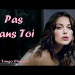 The Best French Song Ever Slow Romantic French Song