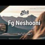 اغنية fg - neshooni مترجمة amin rostami مترجمة mp3