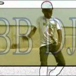 bb dj hommage abongo wwwkonkonsakitchenblogspotcommp4