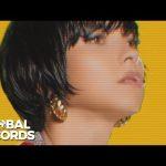 INNA - Contigo   Official Video