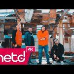 Jackpot M. - Var Ama Yok (Official Audio)