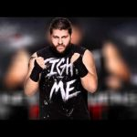 Kevin Owens 1st WWE Theme Song For 30 minutes Fight