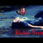Heart Broken Songs Malayalam Evergreen Audio Jukebox