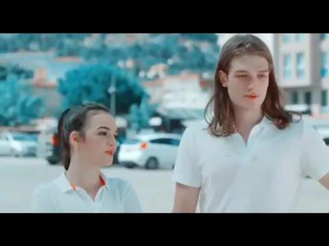تحميل اغنية والله شكلي حبيتك mp3