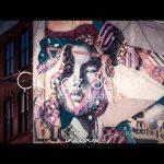 Nur Anadol - Resmini Öpüyorken Ufuk Kaplan Remix