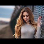 Top 50 SHAZAMЛучшая Музыка 2020Зарубежные песни ХитыПопулярные Песни Слушать Бесплатно 20203