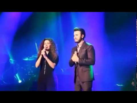 Mp3 تحميل Mustafa Ceceli Ft Cinare Melikzad Vurulmusum أغنية تحميل موسيقى