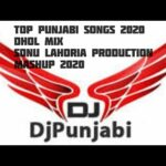 Puzzle Life Dhol Mix Song Sharry Hassan Sucha Yaar Feat Lahoria Production Mix Latest Punjabi Song