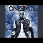 Onesimus Muzik Make me feel Tchuku Tchuku Official lyrics video