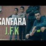 SANFARA 9ADHIYA قضية Official Audio