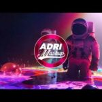 OneRepublic – All The Right Moves (Arcando & Oddcube Remix) [Bass Boosted]
