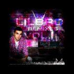 Bun B Youre Everything Feat Rick Ross David Banner 8