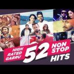 Punjabi Mashup 2019 Part 2 Top Hits Punjabi Remix Songs 2019 Non Stop Remix Mashup Songs 2019