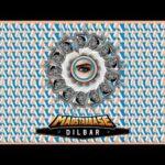 Amr Diab – Tamally Maak (MadStarBase Arabic Remix)
