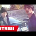Stresi – My Queen (Official Song 2014)