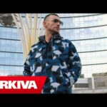 Stresi – Loco (Official Video HD)
