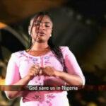 Nigerian Gospel musicnew World praise2 by Agatha Moses