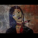 Suzan Hacigarip – Ben Ölürken (Official Lyric Video)