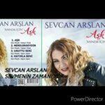 Sevcan Arslan – Aşk (Official Video)