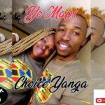 JEMAX Ft YO MAPS MAPALO Audio ZEDMUSIC ZAMBIAN MUSIC 2018