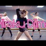 MIREKU DJIMA - 18 Премьера клипа 2019