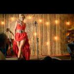 Alexandra Stan Get Back ASAP OFFICIAL VIDEO Ultra Music