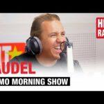 Faudel avec Momo - Mon Dieu [ Radio Clip ]