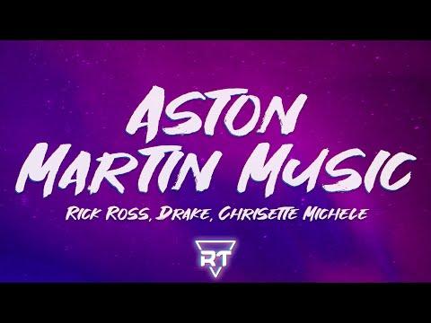 Mp3 تحميل Rick Ross Aston Martin Music Ft Chrisette Michelle Drake Lyrics أغنية تحميل موسيقى