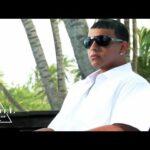 Que Tengo Que Hacer Daddy Yankee with lyrics