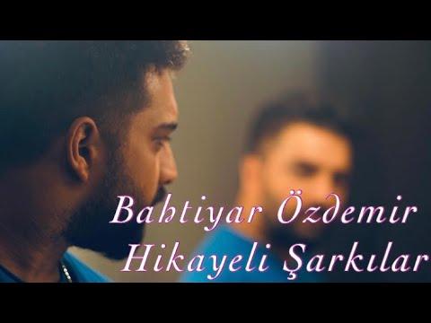 mp3 تحميل bahtiyar ozdemir cinare melikzade eli gullu dilli ballim أغنية تحميل موسيقى