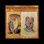 Soukouss Vibration Volume 7 Full Version African Soukous Music