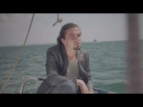 Mp3 تحميل Ufuk Caliskan Ask Payi Studyoda أغنية تحميل موسيقى