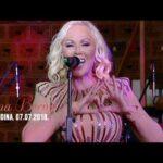 Lepa Brena Srecna zena Official Video 2018