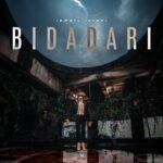 Ismail Izzani Bidadari Official MV