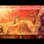 Mia Martina Latin Moon Mpirgkel Remix