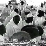 أولاد البرعي الاوائل سبحان من اسرا