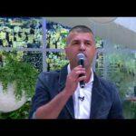الفنان بشار السرحان اغنية العنود استضافات فنانين