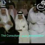 الشيخ الطبلاوى سورة يوسف حفلة خارجية لا مثيل لها بنقاء صوت رائع