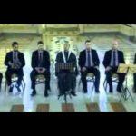 حب الرسول المنشد مصطفى الجعفري