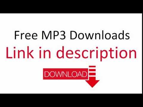 GRATUIT TÉLÉCHARGER ZOKRA MP3