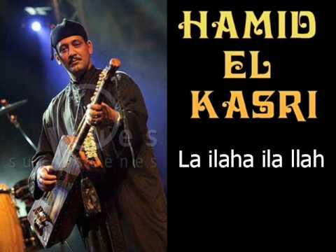 HAMID MP3 EL GNAWA GRATUIT TÉLÉCHARGER KASRI MUSIC